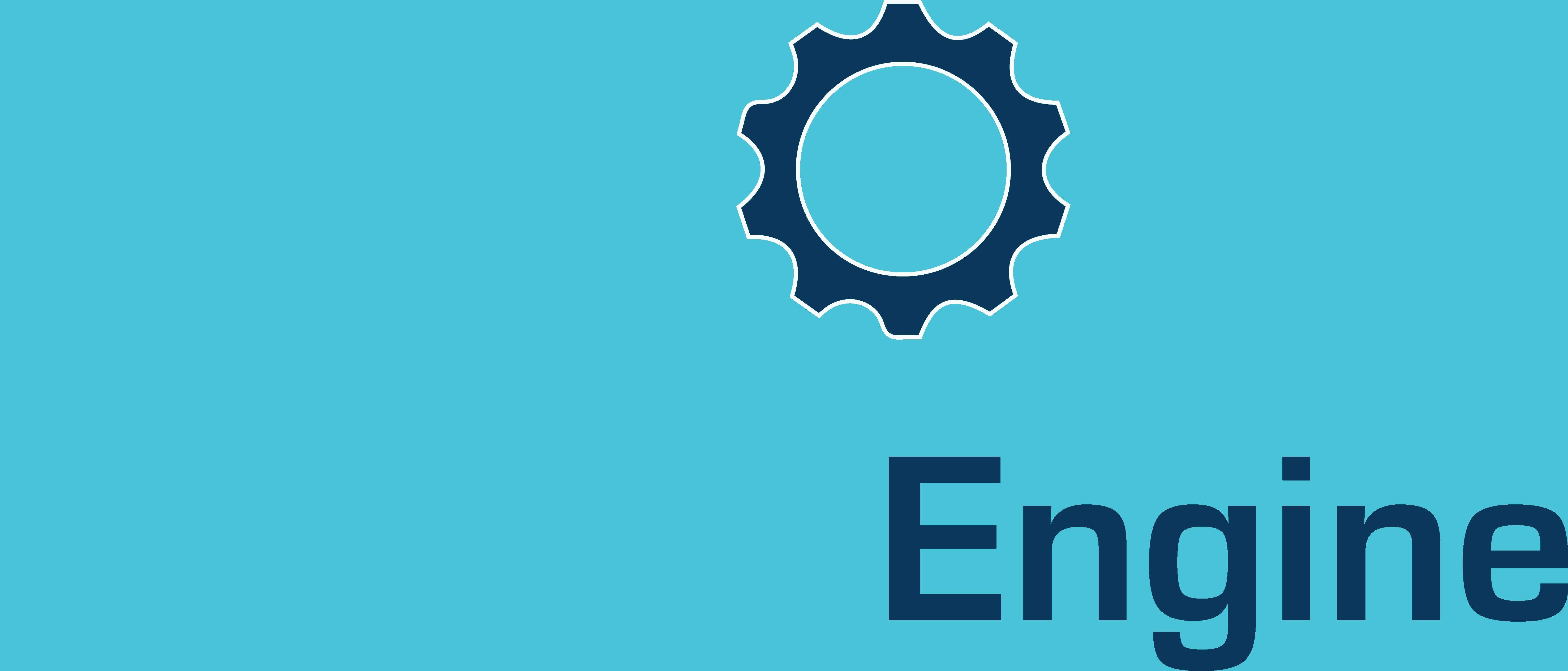 Dotcom Engine